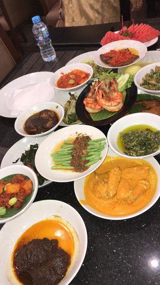 Foto 3 - Makanan di RM Pagi Sore oleh Pengembara Rasa