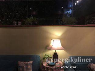 Foto review Toodz House oleh Sari Lestari 16