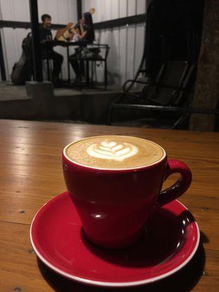 Foto 5 - Makanan di Kurva Coffee oleh Sri Yuliawati