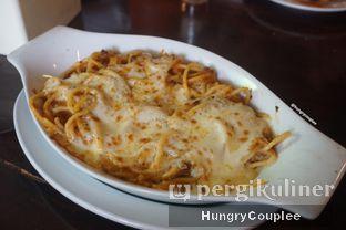 Foto 3 - Makanan di Kedai Kita oleh Hungry Couplee