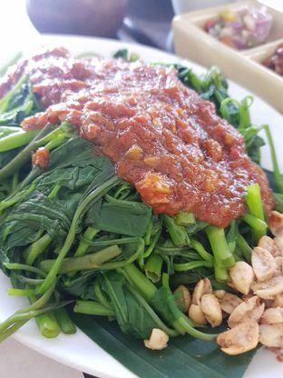 Foto 2 - Makanan di Bebek Tepi Sawah oleh @duorakuss