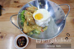 Foto 2 - Makanan di Taste Good oleh Deasy Lim