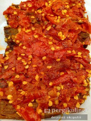 Foto 5 - Makanan di RM Pagi Sore oleh Desriani Ekaputri (@rian_ry)