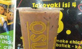 Osuki