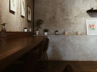 Foto review Weko Coffee oleh Isabella Gavassi 1