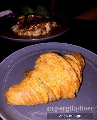 Foto 2 - Makanan di Tamper Coffee oleh Angie  Katarina