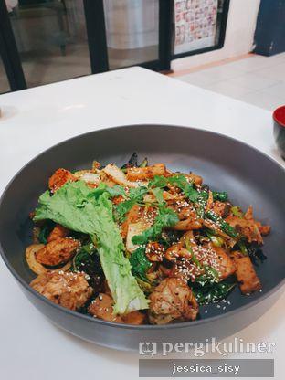 Foto 2 - Makanan di Mala Town oleh Jessica Sisy