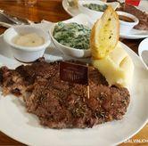 Foto di B'Steak Grill & Pancake