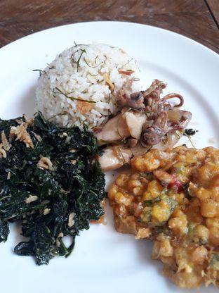 Foto 1 - Makanan di Ruma Eatery oleh Mouthgasm.jkt