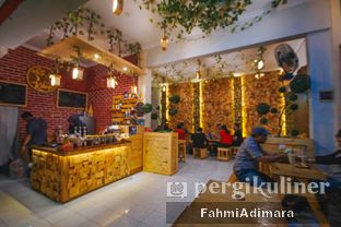 Foto review Kikopi oleh Fahmi Adimara 13