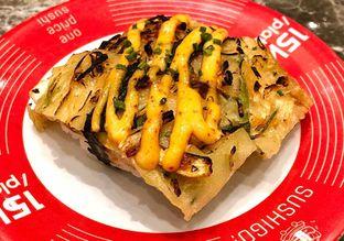 Foto review Sushi Go! oleh Michael Wenadi  6