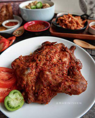 Foto 3 - Makanan di Taliwang Bali oleh Marini Shen