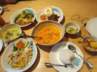 Foto 9 - Makanan di Tomtom oleh Makan2 TV Food & Travel