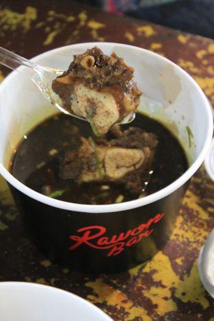 Foto 27 - Makanan di Rawon Bar oleh Prido ZH