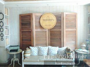 Foto review Nanny's Pavillon oleh Han Fauziyah 5