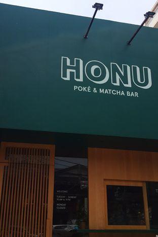 Foto review Honu Poke & Matcha Bar oleh Claudia @claudisfoodjournal 2