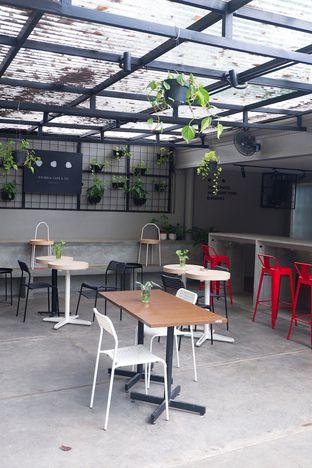 Foto review Evlogia Cafe & Co oleh yudistira ishak abrar 8