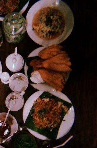 Foto - Makanan di Bakmi Jogja Bengawan oleh Fatirrahmah Nandika