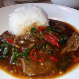 Foto 7 - Makanan di Chopstix oleh Chris Chan