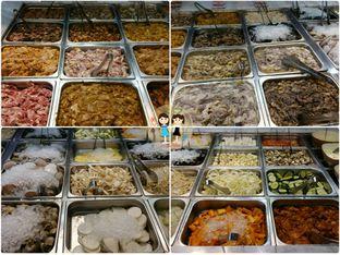 Foto review Onokabe oleh Jenny (@cici.adek.kuliner) 1
