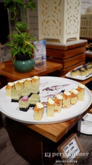 Foto 14 - Makanan di Clovia - Mercure Jakarta Sabang oleh Jessica Sisy