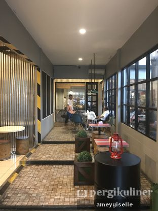 Foto 7 - Interior di Seulawah Coffee oleh Hungry Mommy