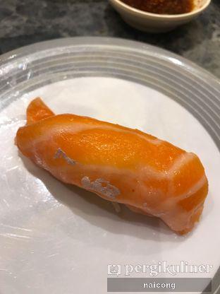 Foto 10 - Makanan di Sushi Go! oleh Icong