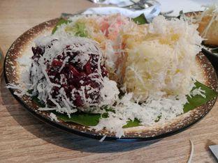 Foto 4 - Makanan di Taliwang Bali oleh Review Dika & Opik (@go2dika)