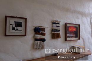 Foto 12 - Interior di Arasseo oleh Darsehsri Handayani