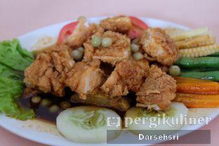 Foto 2 - Makanan di Gaya Tunggal oleh Darsehsri Handayani