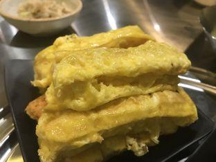 Foto 2 - Makanan di Magal Korean BBQ oleh Vising Lie