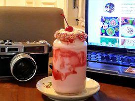 foto Bree Chocolaterie