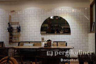 Foto 7 - Interior di Justus Steakhouse oleh Darsehsri Handayani