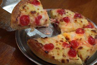 Foto review Papa Ron's Pizza oleh Adin Amir 14