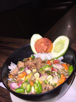Foto review Eat Boss oleh Yohanacandra (@kulinerkapandiet) 6