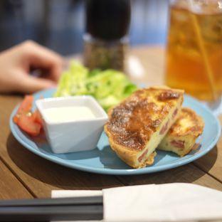 Foto review Sophie Authentique French Bakery oleh Kiki Amelia 3