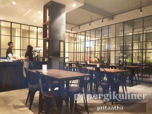 Foto 4 - Interior di D' Oeleg Indonesian Resto & Cafe oleh Prita Hayuning Dias