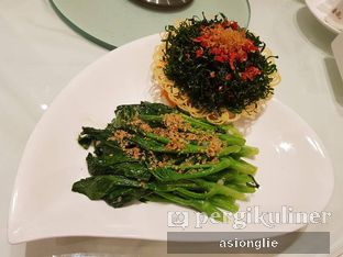 Foto review Golden Sense International Restaurant oleh Asiong Lie @makanajadah 5