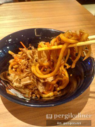 Foto 3 - Makanan di Ichiban Sushi oleh Iin Puspasari