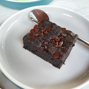 Foto 8 - Makanan di Raindear Coffee & Kitchen oleh yeli nurlena