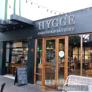 Foto 11 - Eksterior di Hygge Coffee oleh Darsehsri Handayani