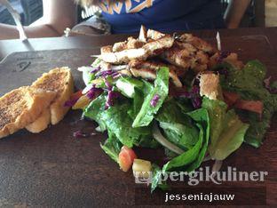Foto 2 - Makanan di Six Degrees oleh Jessenia Jauw