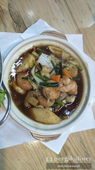 Foto 5 - Makanan di Taste Good oleh Mich Love Eat