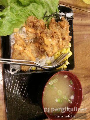 Foto 9 - Makanan di Ozumo oleh Marisa @marisa_stephanie
