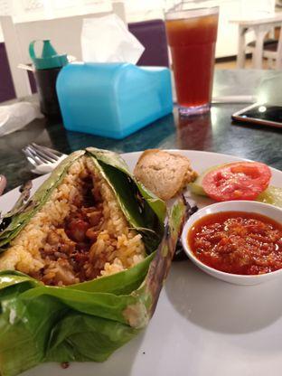 Foto 6 - Makanan di Batavia Cafe oleh vio kal