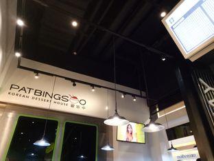 Foto 5 - Interior di Patbingsoo oleh Laksmi paopao