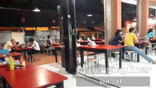 Foto review Dim Sum & Suki XL oleh Prita Hayuning Dias 8
