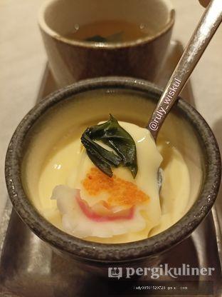 Foto 6 - Makanan di Isshin oleh Ruly Wiskul