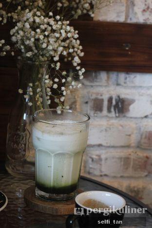 Foto review Northsider Coffee Roaster oleh Selfi Tan 1