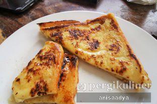 Foto 2 - Makanan di HaloNiko! oleh Anisa Adya
